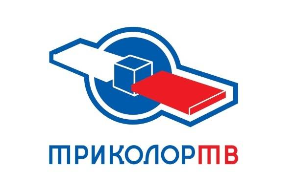 tricolortv logo b