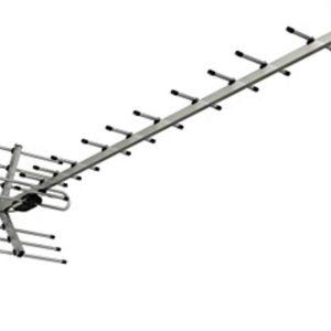 LOCUS Мeридиан-12F