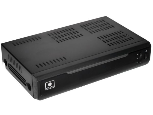 Opentech OHS1740V
