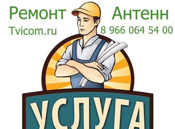 Петров, Константин Григорьевич