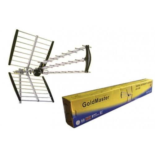 антенна ЖМ 500