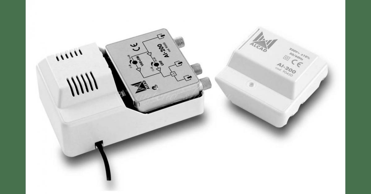 antennyy-usilitel-alcad-ai-200-1-1200x630_0